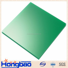 made in china hdpe hard plastic sheet,high density polyethylene plastic,hard plastic hdpe plastic material