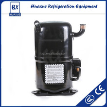 Factory price air conditioner compressor made in China