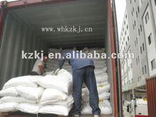Porous Prill Ammonium Nitrate for Industry