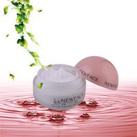 Professional manufacturer supplier best skin lightening cream to black in america