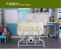 made in China convertible cribs for infant newborn