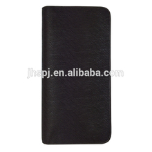 monedero de brazo portador de cartera para móvil