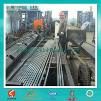 carbon bright annealed welded steel tubes 8 china manufacturers