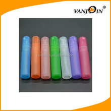 15ml 10ml Fine Mist Spray Plastic Bottle pen shaped