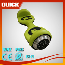 Children game electric motorcycle scooter electric electric bike battery