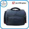 shockproof fashion waterproof camera case bag