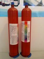YC3195LV UV glue for lcd repairig,Best price uv glue for lcd repair,High quality uv glue for digitizer repair
