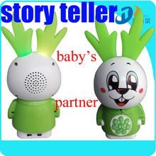 electronic cheap 2014 music and games player for educational toy ST003