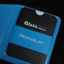 Tablet PC Protective Film Screen Guard Protector Tempered Glass For iPad 2 3 4