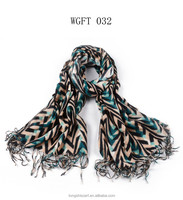 mature women wear WGFT032 for women acrylic scarf fashion scarves supplier alibaba china