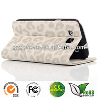 Luxury Wallet Case for Samsung Galaxy S4 S V GT- I9300