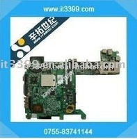 hot sales 100% tested laptop notebook mainboard motherboard TX2 504466-001