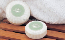 Hotel Massage soap/hand wash soap for hotel/bath soap with cheap price