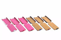 2 in 1 double mobile phone case for iphone 6/6 Plus