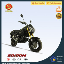 2015 NEW model 200CC MOTORCYCLE APOLLO MODEL SD100M