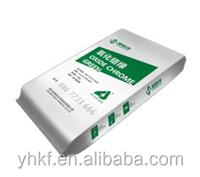 Hot Sale abrasive grade chromium compounds 99%min chromium oxide green