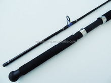 high 99.9% Carbon fishing rod Feeder fishing 23019 23020 23021