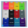 Top Sale Popular Style mobile phone case card holder wallet