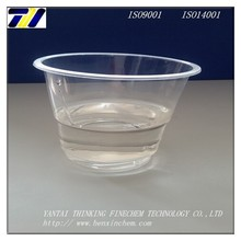 Antifreeze Liquid Agent for Cooling System