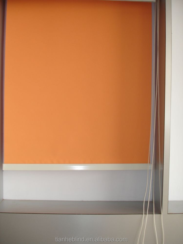 Roller Blinds Product : Roller blinds made to measure buy