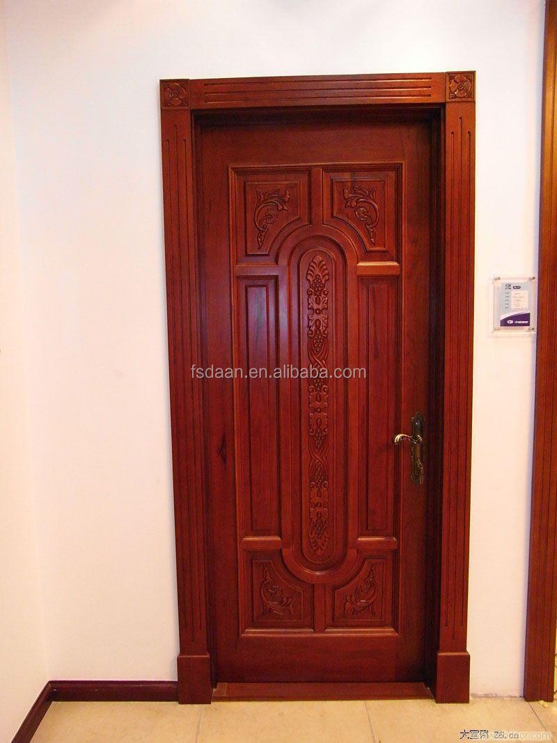 Door Wooden Door In Dhaka Bangladesh Design View Door Wooden Door In Dhaka Bangladesh Daan