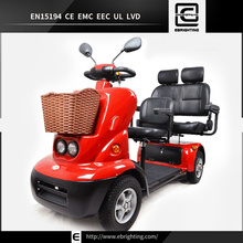 CE fashion life style BRI-S04 underwater motor scooter