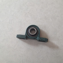 Pillow Block Housing Bearings / plummer block / pillow block unit of Type UCF series