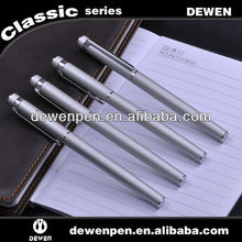 For business Gift, Souvenir, Office Use,Stylish Fountain Pen metal