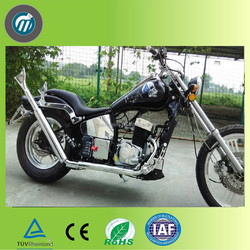 2013 new design automatic motorcycle 250cc motorcycle racing motorcycles ZF250