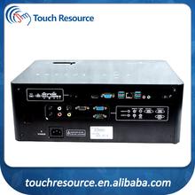 high technology projector,cheap overhead data show projector