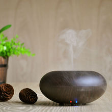2013 english style wooden furniture & aroma diffuser GX-03K