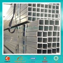 gal straight welding metal pipe and tube