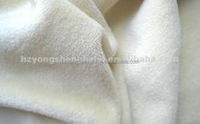 Short hair velvet fabric for car sit, shoes, sofa, toy