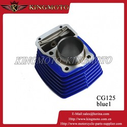 New Product Motorcycle, Electric Motor, Chinese Motorcycle Parts
