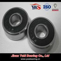 607 hobby car miniature bearing