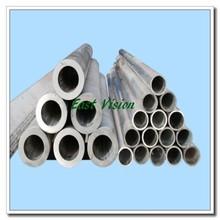 Aluminium Materials for Threaded Aluminum Pipe Fittings 8011