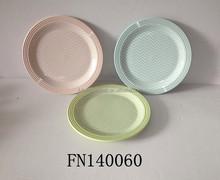 porcelain evaporating dishes butter relish dish