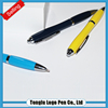 Hot selling universal new plastic pen office supply for sale
