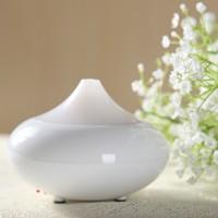 Stylish skin care Gx Diffuser,hotel automatic air freshener
