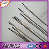 Supplier of Golden Bridge Welding Electrode E6013