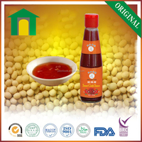 2014 Canton fair Cooking Sauces , Sweet Chili Sauce