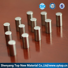Cheap CoCrMo dental filling material