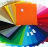 2014 pp spunbond nonwoven fabric