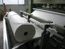Aislamiento térmico 3-25mm