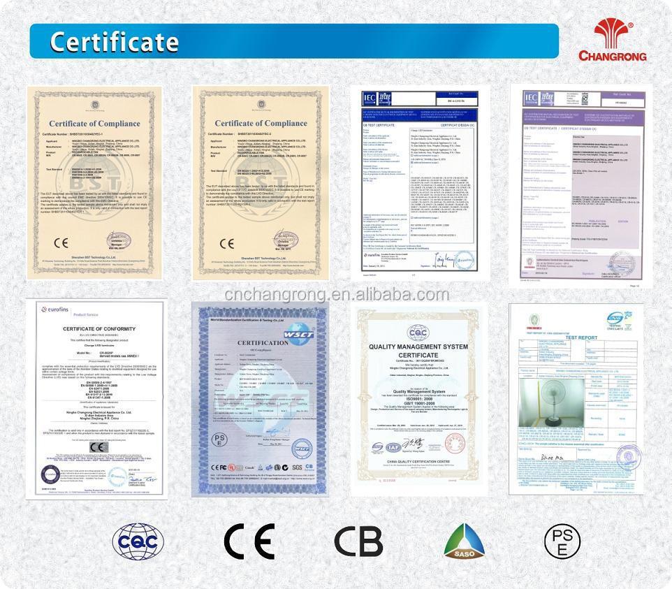 4-certificate