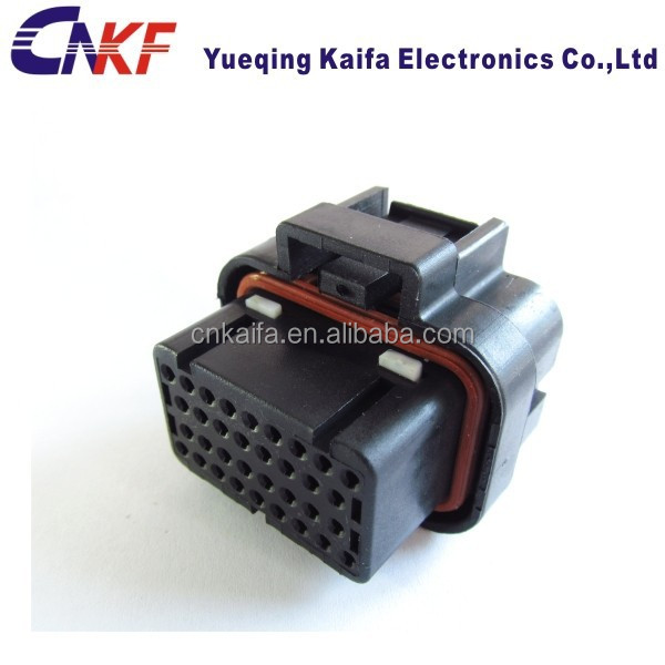 Te Tyco 34 Pin Sealed Waterproof Connector Ecu Plug Socket 60143092341 further Solar 20DC 20UPS 20Power 20System as well Maikasen Terminal Connector Electrical Lugs Sizes 1316015994 likewise Watch besides Alicate Para Crimpar Terminal Tubular Ht 236e2. on image tyco terminal