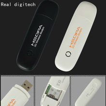 high quality download 7.2mbps zte 3g wifi modem
