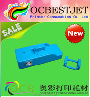 universal chip resetter for canon ip3600 ink cartrigde