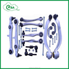 8D0 498 998 Wishbone Kits for Audi A4 Passat Hot sell high quality OEM Suspension CONTROL ARM