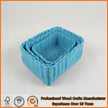 factory supplying gift baskets wholesale with best price